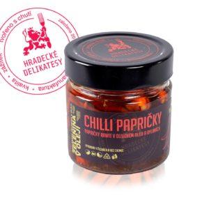 chilli_papricky_1-1