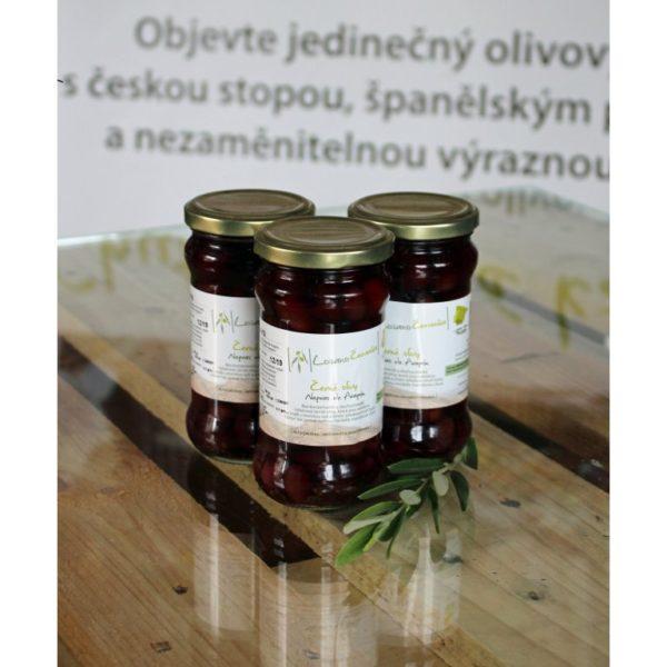 133_cerne-olivy--145g