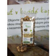 220_pistacie-200g